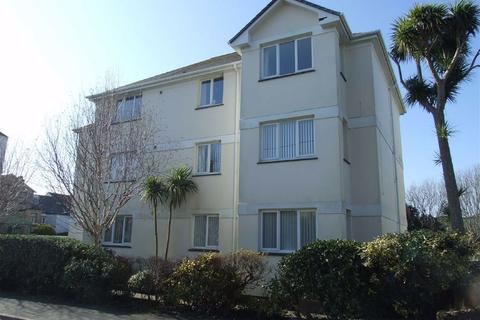 3 bedroom apartment for sale - Mortehoe, Woolacombe, Devon, EX34