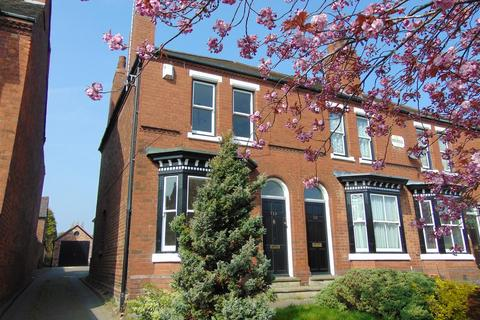 3 bedroom end of terrace house to rent - Norton Road, Pelsall