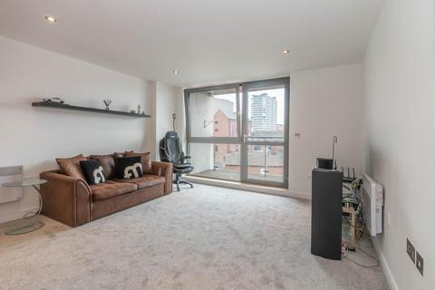 1 bedroom apartment for sale - Centenary Plaza, Holliday Street, B1 1TH