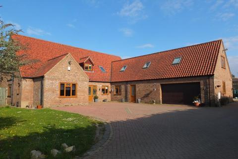 6 bedroom detached house for sale - Delph Road, Long Sutton