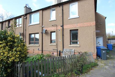 3 bedroom flat for sale - Cardross Crescent, Broxburn
