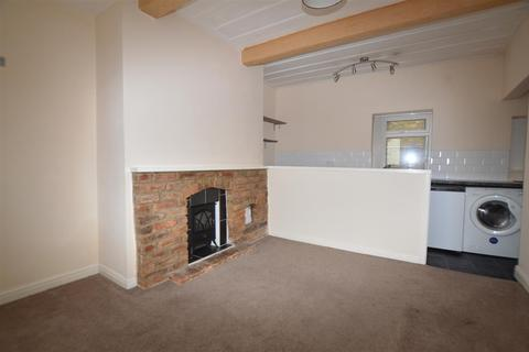 2 bedroom cottage to rent - Croft Street, Idle, Bradford