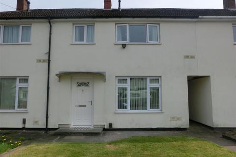2 bedroom terraced house for sale - Hazeldene Road, Sheldon