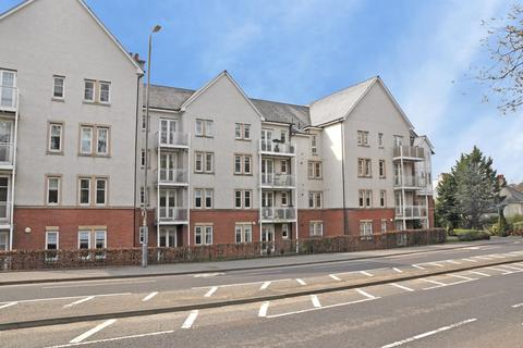2 bedroom flat for sale - Whitecraigs Court, Whitecraigs, Glasgow, G46