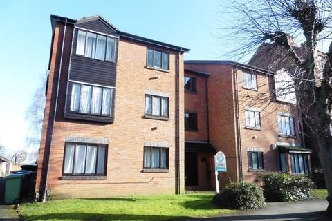 1 bedroom flat to rent - Castle Court, Castle Street,Wellingborough, Northants