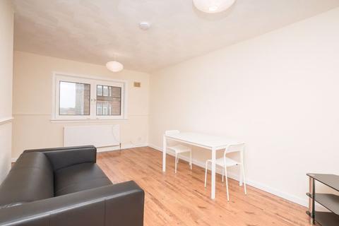 2 bedroom flat to rent - WHITEHILL STREET, DENNISTOUN, G31 2PF