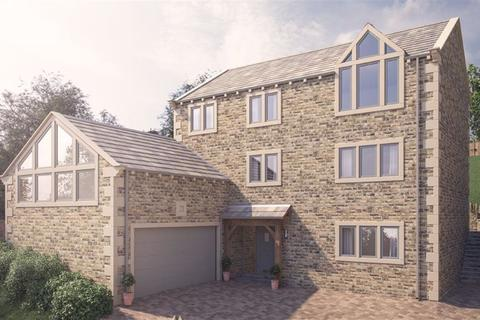 5 bedroom house for sale - Miry Lane, Netherthong, Holmfirth, HD9