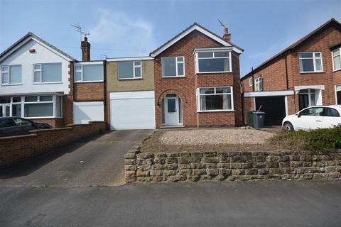 4 bedroom detached house for sale - Brookside Road, Ruddington, Nottingham