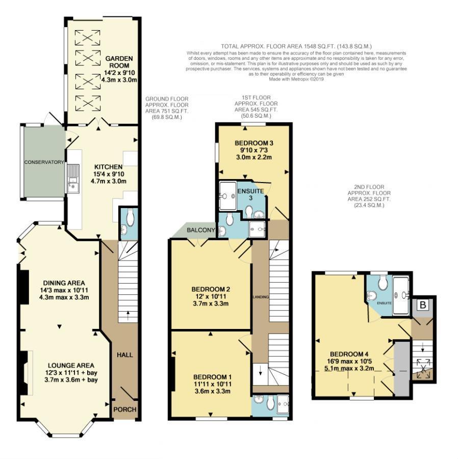 Floorplan: 28 Kingsley Ave K.jpg