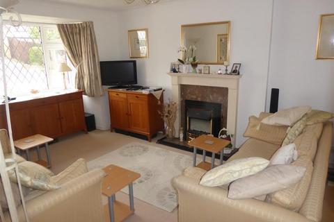 4 bedroom detached house for sale - Kenmore Drive, Desborough, Kettering