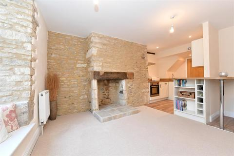 2 bedroom apartment for sale - Town Centre, Cirencester