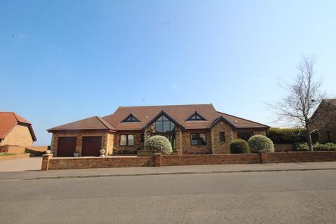 6 bedroom detached house for sale - Long Craig Walk, Kirkcaldy, Fife, KY1
