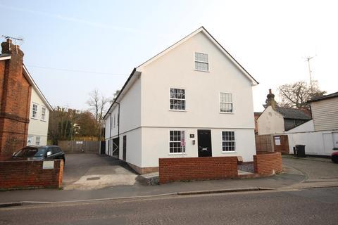 1 bedroom duplex for sale - Walter Muir Court, Braintree, Essex, CM7