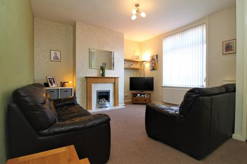 2 bedroom terraced house for sale - Ainsworth Street, Bolton, BL1