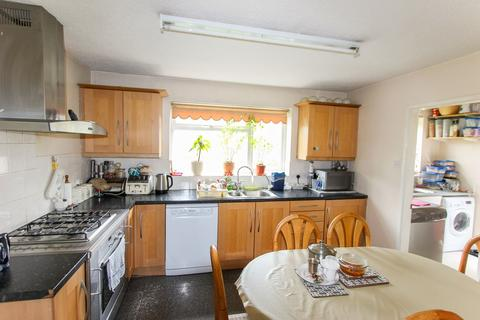 4 bedroom detached house for sale - Granary Close, Glenfield, Leicester, LE3