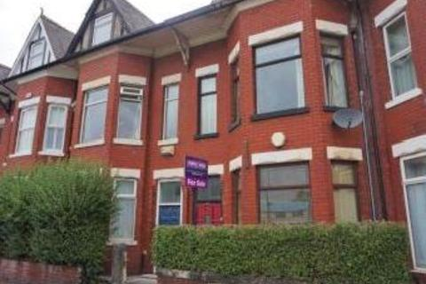 3 bedroom house for sale - East Rd, Longsight , Manchester M12