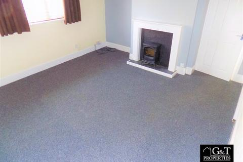 3 bedroom flat to rent - High Street, Quarry Bank, Brierley Hill, DY5