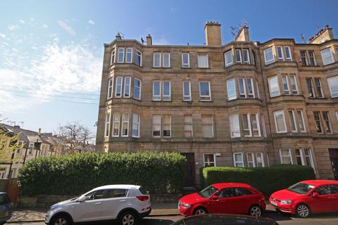 1 bedroom flat for sale - Skirving street, Flat 1/1, Shawlands, Glasgow G41
