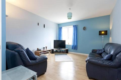 2 bedroom flat to rent - 25h Fraser Road, Aberdeen, AB25 3UE