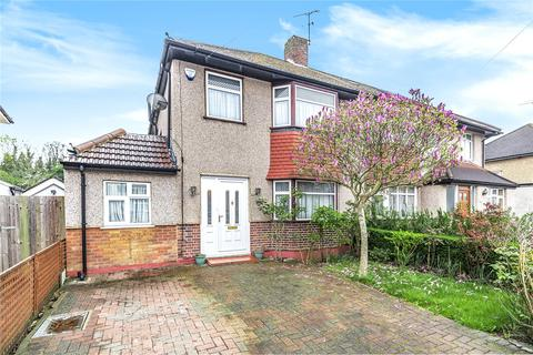 3 bedroom semi-detached house for sale - Eastern Avenue, Pinner, Middlesex, HA5