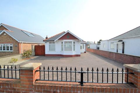 3 bedroom detached bungalow for sale - Welwyn Road, Cardiff