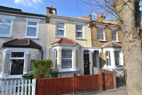 2 bedroom terraced house for sale - Tharp Road, WALLINGTON, Surrey, SM6 8LG
