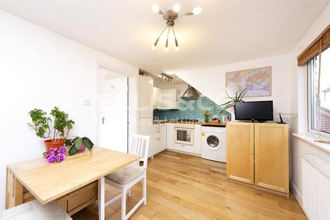 1 bedroom apartment for sale - Sunny Gardens Parade, London, NW4