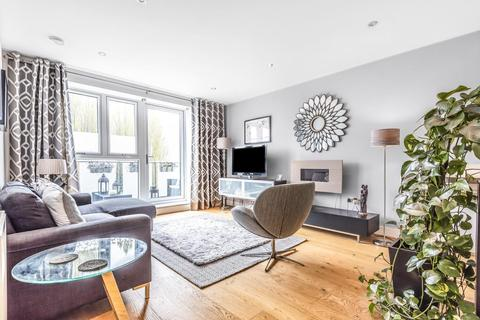 2 bedroom flat for sale - Coombe Lane, Raynes Park