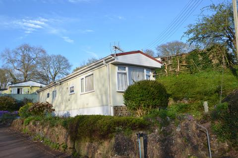 2 bedroom park home for sale - Exeter