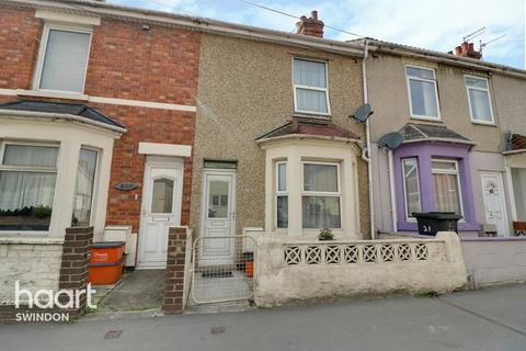 2 bedroom terraced house for sale - St Marys Grove, Swindon