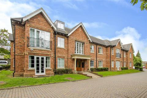 2 bedroom apartment to rent - Christine Ingram Gardens, Bracknell, Berkshire, RG42