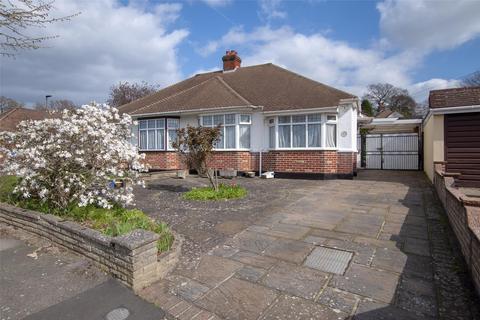 2 bedroom semi-detached bungalow for sale - Rusland Avenue, ORPINGTON, Kent, BR6