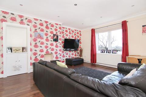 2 bedroom flat for sale - 92 New Hunterfield, Gorebridge, EH23 4BJ