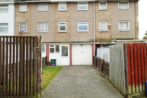 3 bedroom house for sale - Durbin Walk, Bristol BS5