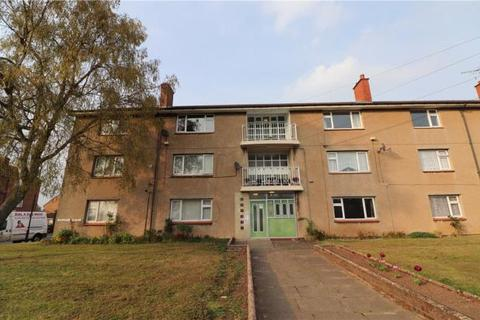 2 bedroom flat for sale - Gregory Hood Road, Coventry, West Midlands