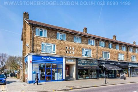 4 bedroom flat for sale - Old Church Road, Chingford, E4