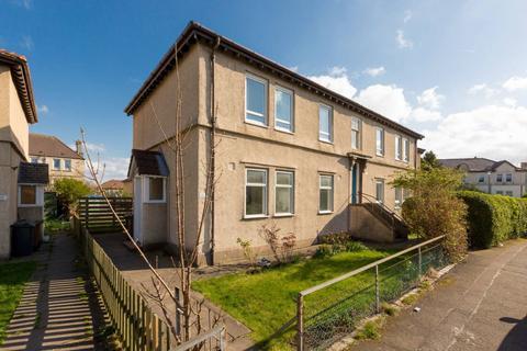 2 bedroom ground floor flat for sale - 103 Lochend Gardens, Edinburgh, EH7 6DF