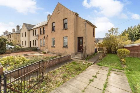 4 bedroom flat for sale - 5 Moorfoot View, Bilston, EH25 9SH