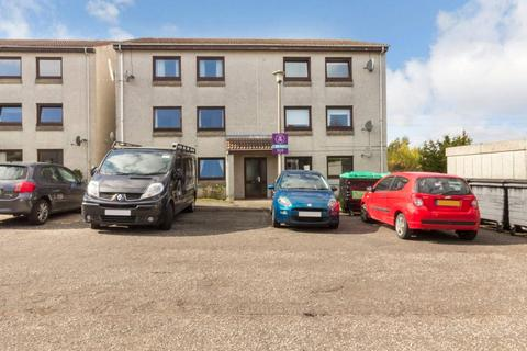 2 bedroom flat for sale - 16/5 Juniper Place, Juniper Green, EH14 5TX