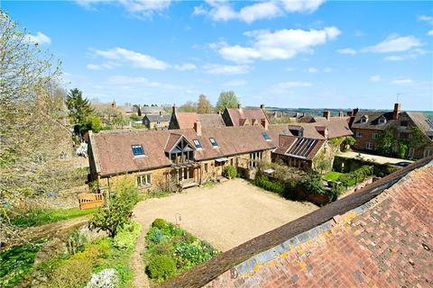 4 bedroom character property for sale - School Lane, Eydon, Daventry, Northamptonshire