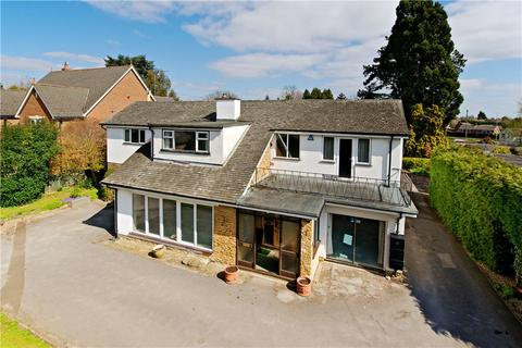 5 bedroom detached house for sale - Redwell Road, Wellingborough