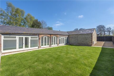 3 bedroom character property for sale - Higham Road, Stanwick, Northamptonshire