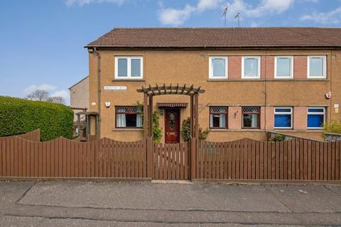 2 bedroom ground floor flat for sale - 53 Longstone Grove, Edinburgh, EH14 2BT