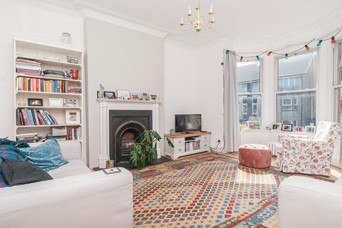 1 bedroom villa to rent - Willowbrae Road, Edinburgh, EH8 7EZ