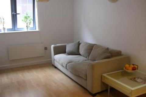 1 bedroom apartment for sale - VELOCITY NORTH, 3 CITY WALK, LEEDS, LS11 9BE