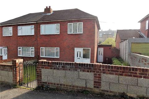 3 bedroom semi-detached house for sale - Fleet Road, Rochester ME1