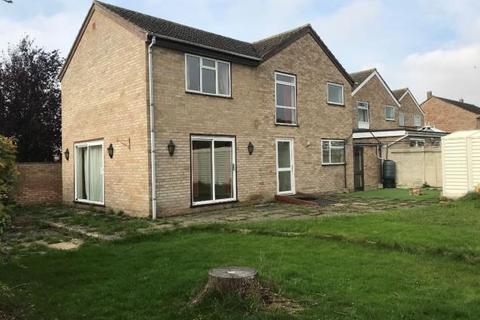 4 bedroom detached house for sale - Kidlington, Oxfordshire, OX5