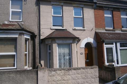 4 bedroom terraced house for sale - 4 BEDS - CHATHAM