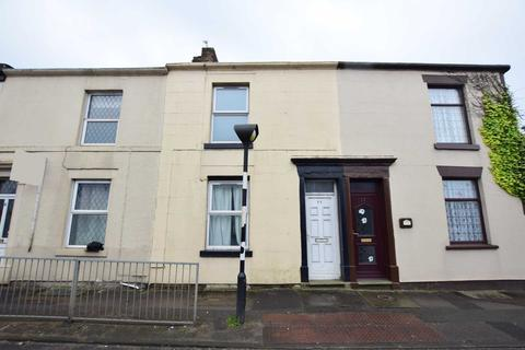 2 bedroom terraced house for sale - Chorley Road, Walton Le Dale
