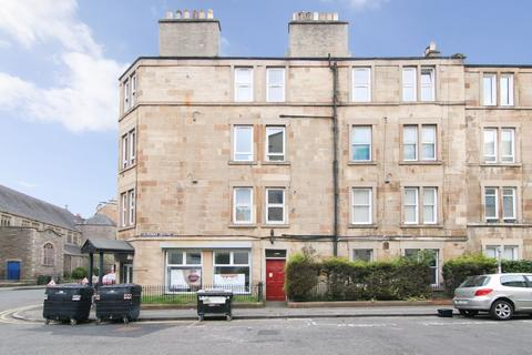 1 bedroom flat for sale - 40/15 Caledonian Crescent, Dalry, EH11 2AG